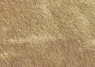 Argento-zlote-zmiekczone